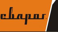 Сварог