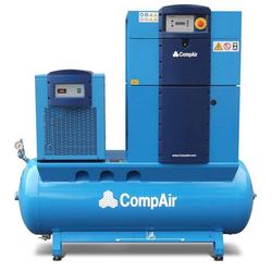 CompAir L07 Компрессор винтовой  CompAir Винтовые Компрессоры
