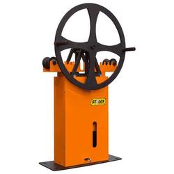 Stalex HB-40 Гидравлический трубогиб Stalex Трубогибы Трубы, профиль, арматура