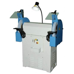 ТШ-4 Точильно-шлифовальный станок АСЗ Точильно-шлифовальные Шлифовка и заточка