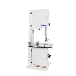 Minimax s 400 p SCM Ленточнопильные станки Столярные станки