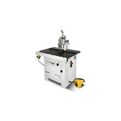 Кромкооблицовочный станок SCM minimax t 20 SCM Криволинейные станки Кромкооблицовочные