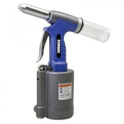 Sumake ST-66159 Пневмогидравлический заклепочник Sumake Ударный Пневматический