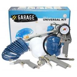 Garage Universal UNI-A (KIT-A) Набор пневматического оборудования Garage Наборы Пневматический