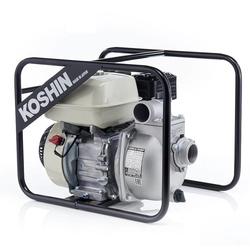 Koshin SEH-50JP Мотопомпа бензиновая Koshin Бензиновые Мотопомпы
