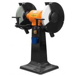 Заточный станок STALEX SBG-400T Stand Stalex Точильно-шлифовальные Шлифовка и заточка