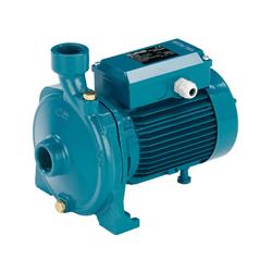 Calpeda NM 2 насосный агрегат моноблочный резьбовой Calpeda Насосы Генераторы и мотопомпы