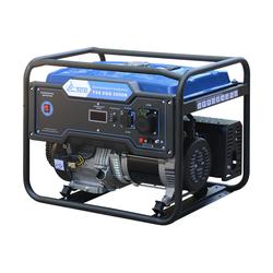TSS SGG 5000N Генератор бензиновый ТСС Бензиновые Генераторы