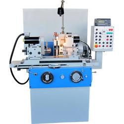 3U10MS Полуавтомат круглошлифовальный универсальный Российские фабрики Круглошлифовальные Шлифовка и заточка