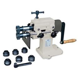 Sahinler IK 0.8, Зиг-машина ручная Sahinler Зиговочные станки Станки для воздуховодов