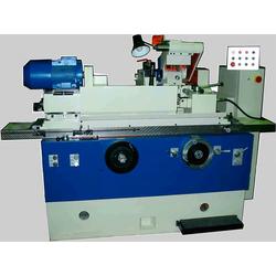 3U12RA Полуавтомат круглошлифовальный универсальный особо высокой точности Российские фабрики Круглошлифовальные Шлифовка и заточка