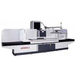 Dowell DSG Плоскошлифовальнй станок Тайваньские фабрики Плоскошлифовальные Шлифовка и заточка