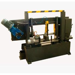 BMSO 360 CH NC Автоматический ленточнопильный станок двухколонного типа Beka-Mak Автоматические Ленточнопильные станки